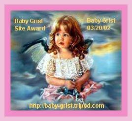 angelgirlsiteaward.jpg