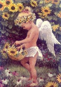 angelwithsunflowers.jpg